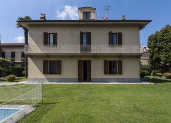 Thumbnail 10 bed town house for sale in Via Ospedale, 10098 Rivoli To, Italy
