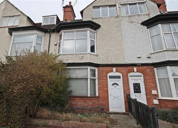 Thumbnail 3 bed property for sale in St. Patricks Road, Coventry
