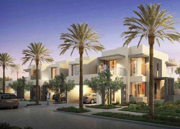 Thumbnail 5 bed town house for sale in Maple Townhouses, Dubai Hills Estate, Mohammed Bin Rashid City, Dubai