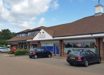 Thumbnail Retail premises to let in New Units Coming Soon, Egerton Gate, Milton Keynes