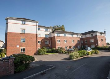 2 bed flat to rent in Moor Lane, Salford M7