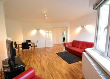Thumbnail 2 bed flat to rent in Hanger Green, Ealing, London