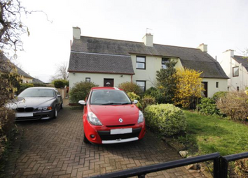 Thumbnail 2 bed semi-detached house to rent in Haddington Road Tranent, Tranent