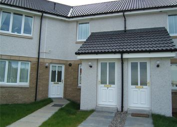 Thumbnail 2 bed flat to rent in 8 Culduthel Mains Court, Inverness