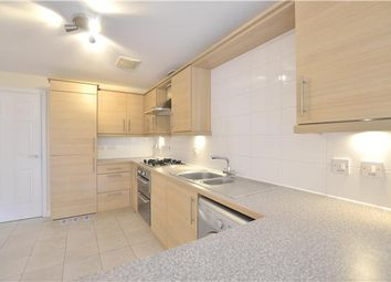 Thumbnail 3 bed terraced house to rent in Typhoon Way, Brockworth, Gloucester