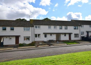 Thumbnail 3 bed terraced house for sale in The Linn, Kelso