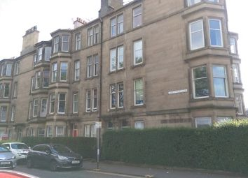 Thumbnail 3 bed flat to rent in Comely Bank Road, Comely Bank, Edinburgh, 1Ds