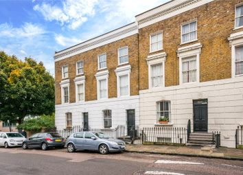 2 bed maisonette for sale in Packington Street, London N1