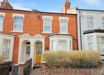 Thumbnail 3 bedroom terraced house for sale in Adams Avenue, Abington, Northampton