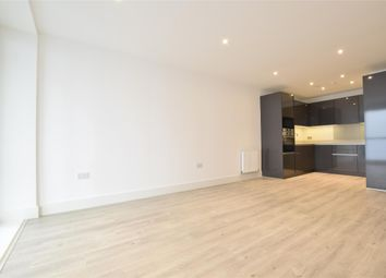 Thumbnail Flat to rent in Brunswick House, Homefield Rise, Orpington, Orpington