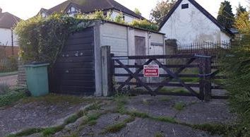 Thumbnail Land to let in Rear Of 485, Loose Road, Loose, Maidstone, Kent