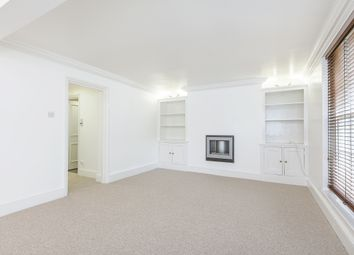 Thumbnail 2 bed flat to rent in Barnsbury Terrace, London
