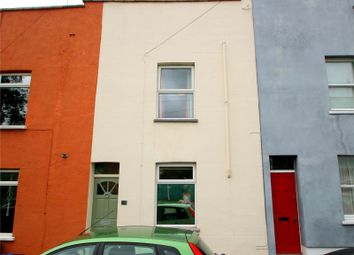 2 bed terraced house for sale in Monmouth Street, Victoria Park BS3