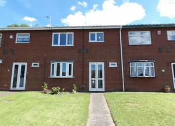 Thumbnail 3 bed terraced house for sale in New Henry Street, Oldbury, West Midlands