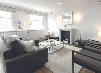 Thumbnail 2 bedroom flat to rent in Park Lane, Mayfair, London