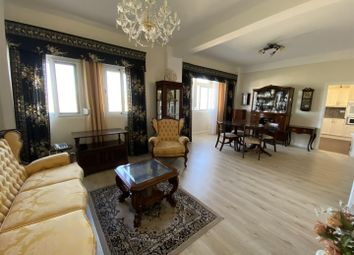Thumbnail 3 bed apartment for sale in South District, Gibraltar, Gibraltar
