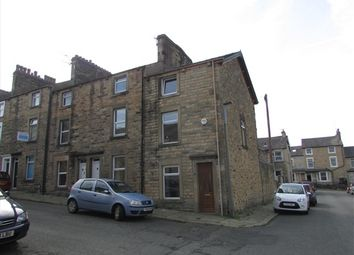 Thumbnail 3 bed property to rent in Vine Street, Lancaster