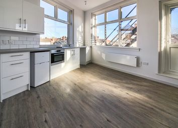 1 bed flat to rent in Victoria Road North, Southsea PO5