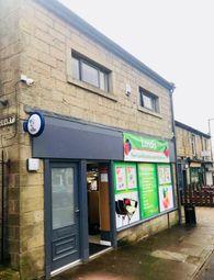 Thumbnail Retail premises to let in Albert Road, Colne