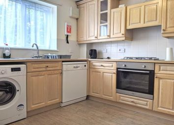 3 bed flat to rent in Thornaby, Stockton-On-Tees TS17