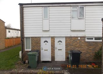 1 bed flat to rent in Cairngorm Close, Basingstoke RG22