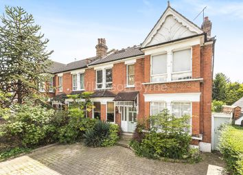 6 bed semi-detached house for sale in Maidstone Road, London N11