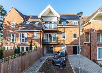 Thumbnail 1 bed flat for sale in Acorn Way, Orpington