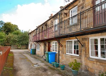 Thumbnail 3 bed cottage for sale in North Road, Grosmont