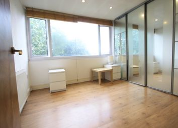 Thumbnail 2 bed flat to rent in Elsham Road, Kensignton