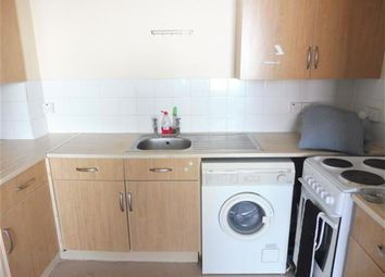 Thumbnail 1 bed flat for sale in Upper Arundel Street, Portsmouth