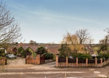 Thumbnail 5 bed barn conversion for sale in The Nottinghamshire Golf & Country Club, Cotgrave, Nottingham