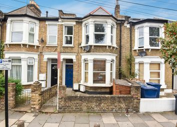 Thumbnail 3 bed maisonette for sale in Bollo Bridge Road, Acton, London