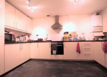 Thumbnail 7 bed flat to rent in New Villas, Hunters Road, Spital Tongues, Newcastle Upon Tyne