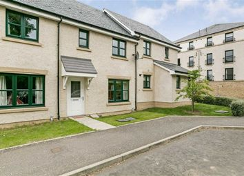 Thumbnail 3 bed terraced house for sale in 43, Lady Campbell's Court, Dunfermline