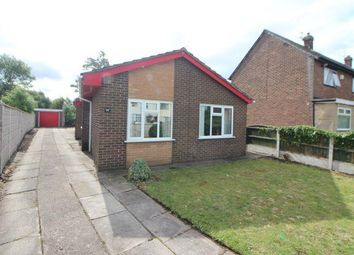 Thumbnail 3 bed property for sale in Cheapside, Formby, Liverpool