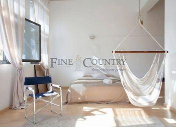 Thumbnail 1 bed apartment for sale in El Poblenou, Barcelona, Spain
