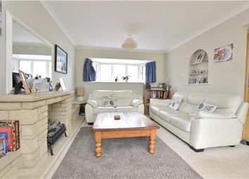 Thumbnail 4 bedroom detached house to rent in Hosker Close, Headington, Oxford