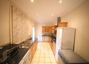 Thumbnail 3 bedroom detached house for sale in Wolseley Road, Hackbridge