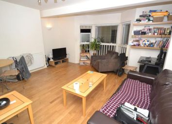 Thumbnail 1 bed flat to rent in The Lighthouse, Commercial Road
