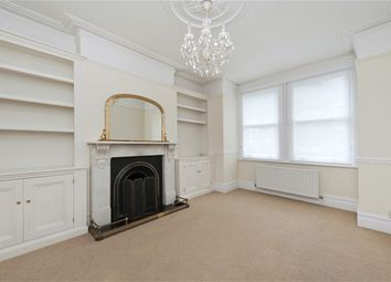 Thumbnail 3 bed property to rent in Desenfans Road, London