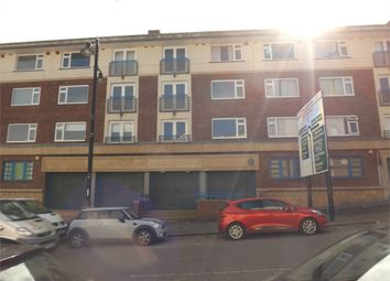 Thumbnail 3 bed flat to rent in High Street East, Sunderland, Tyne And Wear