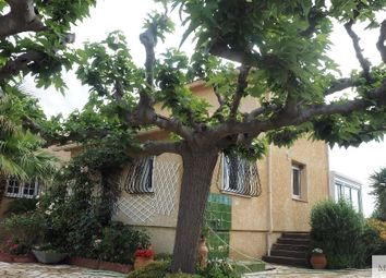 Thumbnail 4 bed property for sale in St Cyprien Plage, Pyrenees Orientales, France