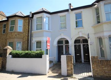 Thumbnail 2 bedroom flat for sale in Acton Lane, Acton