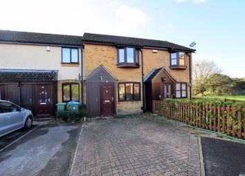 2 bed terraced house for sale in Little Orchards, Aylesbury HP20