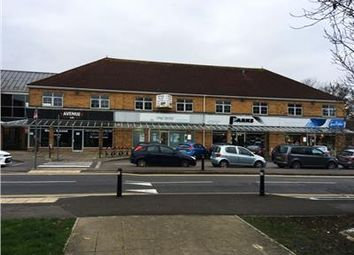 Thumbnail Office to let in Grahams House, 112 Emerson Way, Emersons Green, Bristol