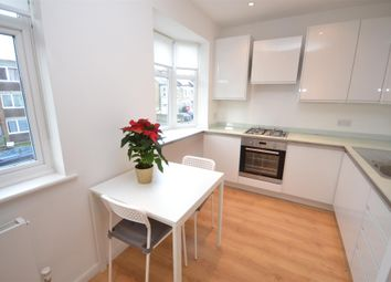 Thumbnail 1 bed maisonette to rent in Station Road, Finchley
