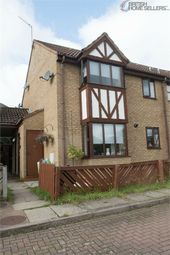 1 bed property for sale in The Pastures, Hemel Hempstead, Hertfordshire HP1