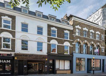 Thumbnail 1 bedroom flat for sale in Clapham Park Estate, Headlam Road, London
