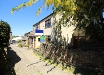 3 bed semi-detached house for sale in Sunnyhurst, Darwen BB3