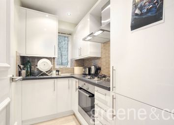 Thumbnail 2 bedroom flat to rent in Mowbray Road, Kilburn, London